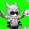Akenemo's avatar