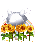 Y3mma_3uichi's avatar