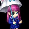 Tart Sakuran's avatar