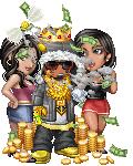 2jburn4's avatar