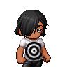 XEpicxChocolateX's avatar