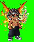 A~n~t~o~n~i~o's avatar