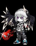 Punk-PrinceXNight-WalkerX