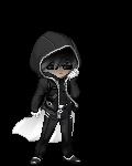 Ghostly Outcast's avatar