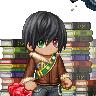 ATAri FaLLiNg's avatar
