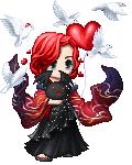 XxSmarterxX's avatar
