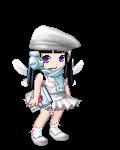 Nami Utaune's avatar