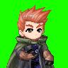 darkos's avatar