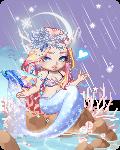 Lavencia2's avatar