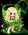 WaterIceFall's avatar