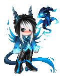 xX-Shadow Kisaragi-Xx's avatar