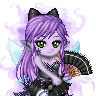 celestialheiress's avatar