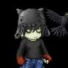Nara-sama's avatar