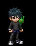 XxShimshuxX's avatar