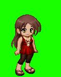 mckinleygirl52's avatar