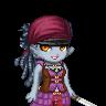 Starr Elf's avatar