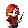 [Fred Weasley]'s avatar