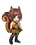 xMakoto Nanaya's avatar