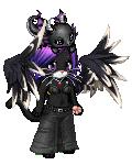 Twi666's avatar