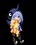 hanon911's avatar