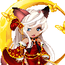 Kitsunara Tsuruko's avatar