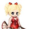 Precious Uke's avatar