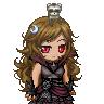 Lord Hitachiin Karou's avatar