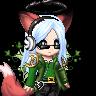 MeimuMo's avatar