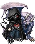 Meuryk's avatar