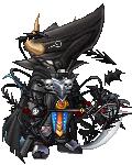 Pyro Shogan's avatar
