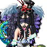 iiFaggot's avatar