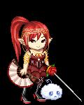 mitsukai123's avatar