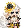 Mystic Gray Hunter's avatar