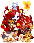 Lady Emiko of Nite's avatar