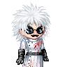 Doctor Newfag's avatar