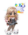 ChocolateSauseYum's avatar