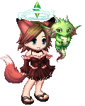 neji-lover23's avatar