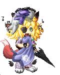 QuteFoxie's avatar