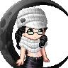 Amelia Mone's avatar