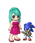 nikioooo's avatar