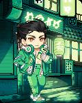 halloword1's avatar