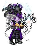 Atiri - The - Thief's avatar