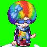 indigohh's avatar