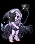 Muffybabe's avatar