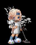 KF-Z3BR444S's avatar