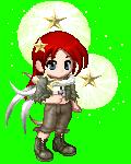 Unicorn Blood's avatar
