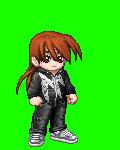 bm-braian15's avatar