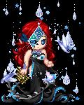 Katmandew's avatar