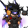 angels_guardians's avatar