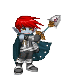 TheFightingRedPrince's avatar